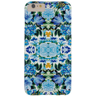 Floral Dreams #5 at Susiejayne Barely There iPhone 6 Plus Case
