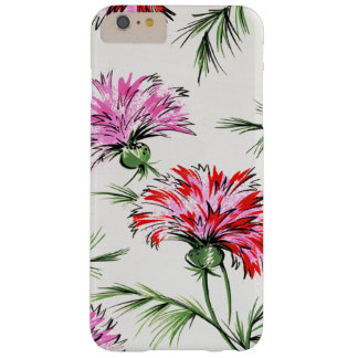 Floral Dreams #7 at Susiejayne Barely There iPhone 6 Plus Case