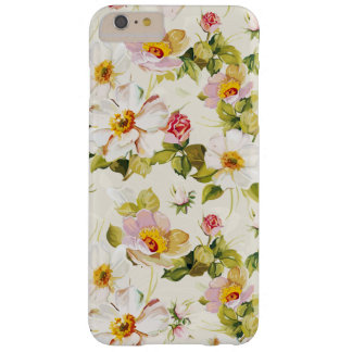 Floral Dreams #8 at Susiejayne Barely There iPhone 6 Plus Case