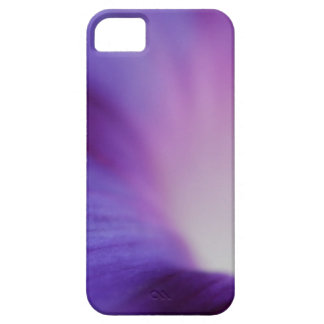 Floral Falls iPhone 5 Case