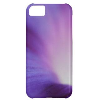 Floral Falls iPhone 5C Covers