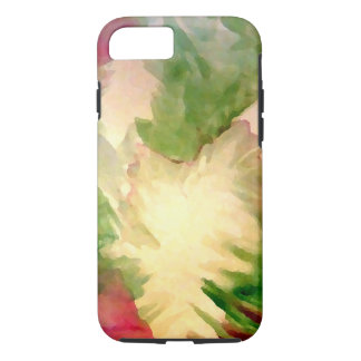 Floral Flowers iPhone Case Mother's Day Gifts