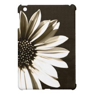 floral iPad mini fundas