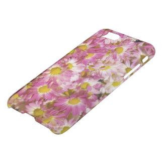 Floral Garden iPhone 7 Case