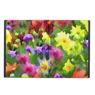 Floral Impressions Powis iPad Air 2 Case