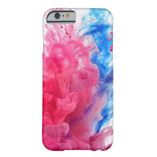 Floral Ink iPhone 6/6s Case | Customisable