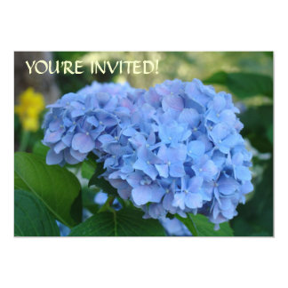 FLORAL INVITATIONS Party Invites Showers Valentine