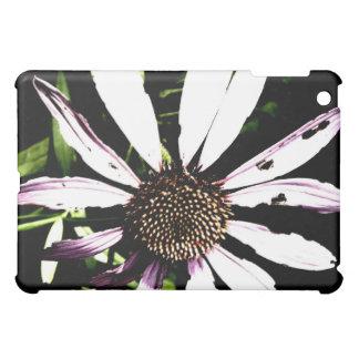 Floral iPad Case