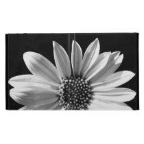 floral ipad folio cases