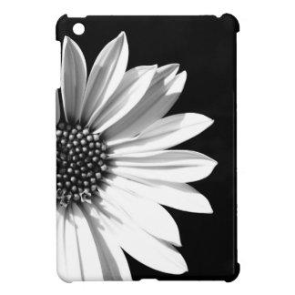 floral iPad mini cover