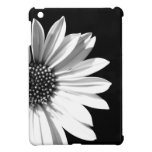 floral iPad mini protector