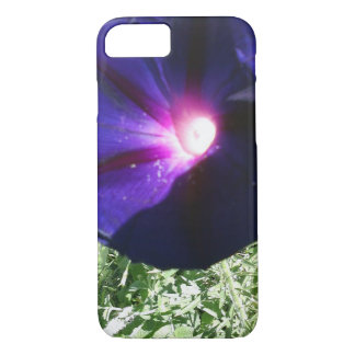 Floral iPhone 8/7 Case