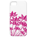 FLORAL iPhone Cases iPhone 5 Covers