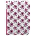 Floral Kindle Case Kindle Covers