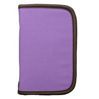 Floral Lavender Coffee Cute Color Matched Planners