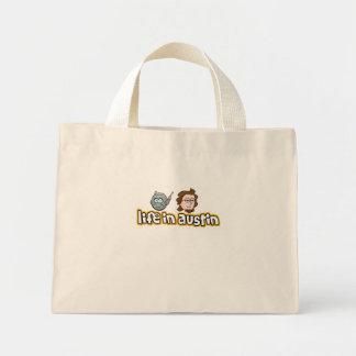 Floral LIA Bag