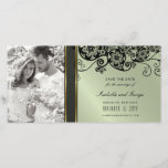 """Floral Paisley Elegant Save The Date Photo Card<br><div class=""""desc"""">Designed by fat*fa*tin. Easy to customize with your own text,  photo or image. For custom requests,  please contact fat*fa*tin directly. Custom charges apply.  &#183;&#183;&#183;&#183;&#183;&#183;&#183;&#183;&#183;&#183;&#183;&#183;&#183;&#183;&#183;&#183;&#183;&#183;&#183;&#183;&#183;&#183;&#183;&#183;&#183;&#183;&#183;&#183;&#183;&#183;&#183;&#183;&#183;&#183;&#183;&#183;&#183;&#183;&#183;&#183;&#183;&#183;&#183;&#183;&#183;&#183;&#183;&#183;&#183;&#183;&#183;&#183;&#183;&#183;&#183;&#183;&#183;&#183;&#183;&#183;&#183;&#183;&#183;&#183;&#183;&#183;&#183;&#183;&#183;&#183;&#183;&#183;&#183;&#183;&#183;&#183;&#183;&#183;&#183;&#183;&#183;&#183;&#183;&#183;&#183;&#183;&#183;&#183;&#183;&#183;&#183;&#183;&#183;&#183;&#183;&#183;&#183;&#183;&#183;&#183;&#183;&#183;&#183;&#183;&#183;&#183;&#183;&#183;&#183;&#183;&#183;&#183;&#183;&#183; www.zazzle.com/fat_fa_tin &#183;&#183;&#183;&#183;&#183;&#183;&#183;&#183;&#183;&#183;&#183;&#183;&#183;&#183;&#183;&#183;&#183;&#183;&#183;&#183;&#183;&#183;&#183;&#183;&#183;&#183;&#183;&#183;&#183;&#183;&#183;&#183;&#183;&#183;&#183;&#183;&#183;&#183;&#183;&#183;&#183;&#183;&#183;&#183;&#183;&#183;&#183;&#183;&#183;&#183;&#183;&#183;&#183;&#183;&#183;&#183;&#183;&#183;&#183;&#183;&#183;&#183;&#183;&#183;&#183;&#183;&#183;&#183;&#183;&#183;&#183; www.zazzle.com/fatfatin_blue_knot &#183;&#183;&#183;&#183;&#183;&#183;&#183;&#183;&#183;&#183;&#183;&#183;&#183;&#183;&#183;&#183;&#183;&#183;&#183;&#183;&#183;&#183;&#183;&#183;&#183;&#183;&#183;&#183;&#183;&#183;&#183;&#183;&#183;&#183;&#183;&#183;&#183;&#183;&#183;&#183;&#183;&#183;&#183;&#183;&#183;&#183;&#183;&#183;&#183;&#183;&#183;&#183;&#183;&#183;&#183;&#183;&#183;&#183;&#183;&#183;&#183;&#183;&#183;&#183;&#183;&#183;&#183;&#183;&#183;&#183;&#183; www.zazzle.com/fatfatin_red_knot &#183;&#183;&#183;&#183;&#183;&#183;&#183;&#183;&#183;&#183;&#183;&#183;&#183;&#183;&#183;&#183;&#183;&#183;&#183;&#183;&#183;&#183;&#183;&"""