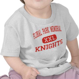Floral Park Memorial - Knights - Floral Park T-shirt