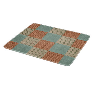 Quilting Cutting Boards Zazzle