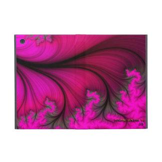 Floral Pattern # 22 iPad Mini Covers