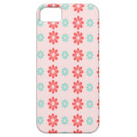 Floral Pattern Iphone Case iPhone 5 Covers