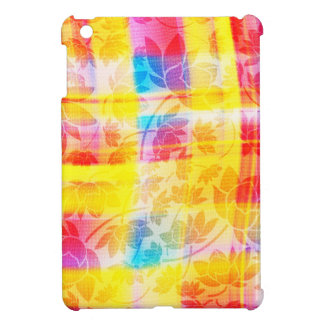 floral pattern.jpg cover for the iPad mini