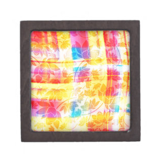floral pattern.jpg gift box
