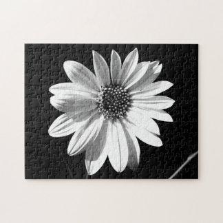 floral puzzles