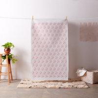 Floral Romance | Fabric
