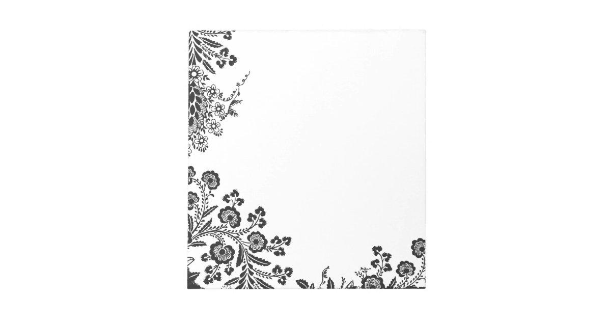 Image Result For Shower Design For
