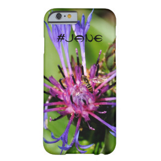 Floral Sting iphone 6/6s Case