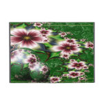 Floral Summer Sphere Cases For iPad Mini