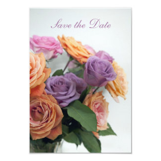 Floral Sweetness Card
