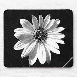 floral alfombrilla de raton