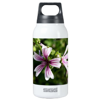 Floral Thermos Bottle