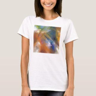 Floral Visions Tshirt