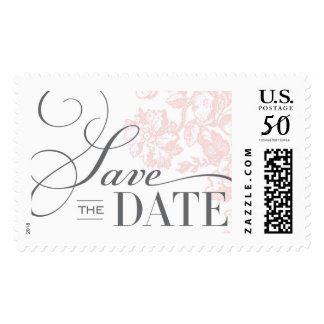 Floral Wildflower STD | Atelier Isabey Stamps
