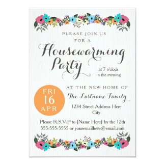 Housewarming Party Gifts on Zazzle