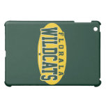 Florala High School; Wildcats iPad Mini Covers