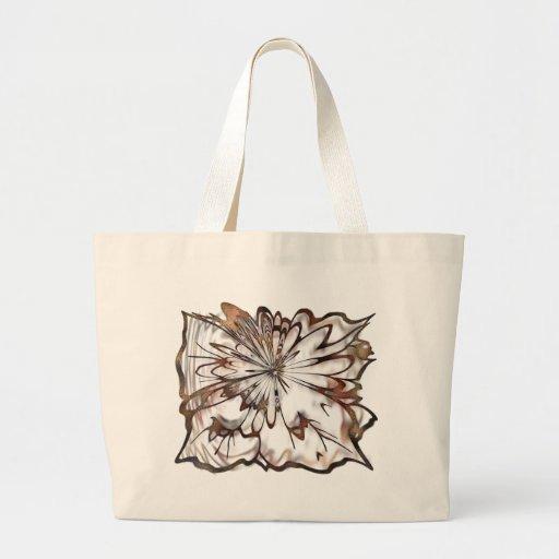 FloralBag Bag
