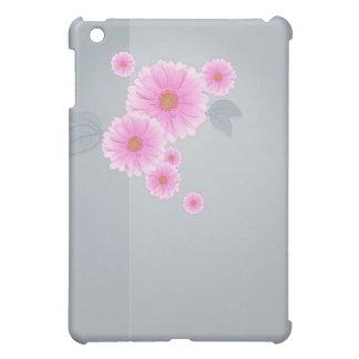 Floralie Case For The iPad Mini