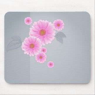 Floralie Mousepad