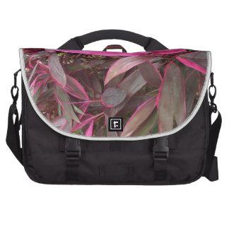 Floras Bolivianas Laptop Bag