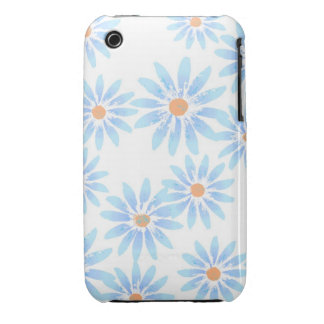 Floreal iPhone 3 Cover