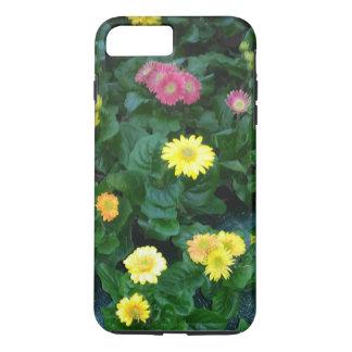Floreal iPhone 7 Plus Case