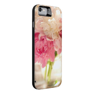 Florece la caja de batería del iPhone 6
