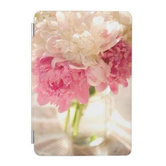 Florece la mini ensenada del iPad Cubierta De iPad Mini