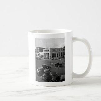 Florence Alabama: 1942 Coffee Mug