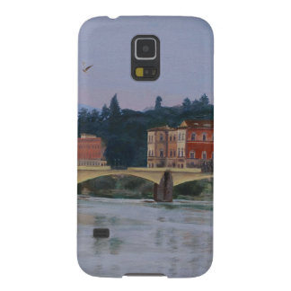 Florence Case For Galaxy S5