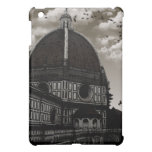 Florence Duomo (Cathedral )  Cover For The iPad Mini